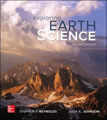Solution Manual For Exploring Earth Science 2nd Edition By Reynolds