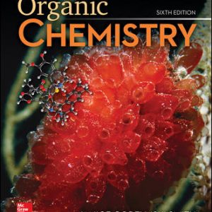 Solution manual For Organic Chemistry 6th Edition By Smith