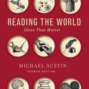Solution Manual for Reading the World 4th edition by Austin