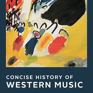 Solution Manual for Concise History of Western Music 5th Edition by Hanning