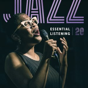 Solution Manual for Jazz: Essential Listening 2nd Edition by DeVeaux