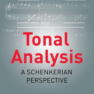 Solution Manual for Tonal Analysis: A Schenkerian Perspective 1st Edition by Damschroder
