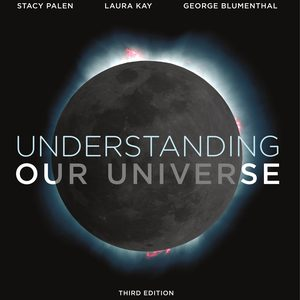 Solution Manual for Understanding Our Universe 3rd Edition by Palen