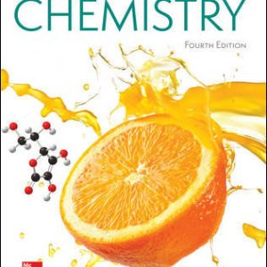 Test Bank For General, Organic, & Biological Chemistry 4th Edition By Smith