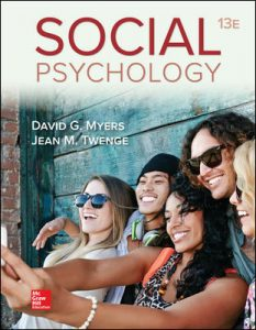 Description Test Bank For Social Problems and the Quality of Life 14th Edition By Lauer Test Bank For Social Problems and the Quality of Life 14th Edition By Robert Lauer ,Jeanette Lauer,ISBN10: 1259914305,ISBN13: 9781259914300 Table of Content Lauer: Social Problems and the Quality of Life, 14e CHAPTER 1: Understanding Social Problems CHAPTER 2: Alcohol and Other Drugs CHAPTER 3: Crime and Delinquency CHAPTER 4: Violence CHAPTER 5: Sexual Deviance CHAPTER 6: Poverty CHAPTER 7: Gender and Sexual Orientation CHAPTER 8: Race, Ethnic Groups, and Racism CHAPTER 9: Government and Politics CHAPTER 10: Work and the Economy CHAPTER 11: Education CHAPTER 12: Family Problems CHAPTER 13: Health Care and Illness: Physical and Mental CHAPTER 14: War and Terrorism CHAPTER 15: The Environment About the Author Robert Lauer Robert Lauer received his B.S. and Ph.D. from Washington University, his B.D. from Southern Seminary, and his M.A. from Southern Illinois University. Representatives may reach him at rjlauer@aol.com. Jeanette Lauer Jeanette C. Lauer is a Research Professor at Alliant International University. She received her Ph.D. in Social History from Washington University, St. Louis. She has published numerous journal articles and co-authored fifteen books. Most recently she co-authored Becoming Family: Building a Stepfamily that Really Works. She is a member of the National Council on Family Relations, and the Stepfamily Association of America.