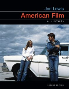 Test Bank for American Film A History 2nd edition by Lewis
