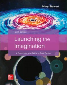 Test Bank For Launching the Imagination 6th Edition By Stewart