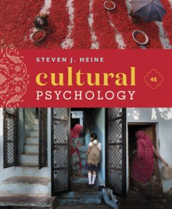 Test-Bank-for-Cultural-Psychology-4th-Edition-by-Steven-J-Heine-ISBN-9780393421897-247x300