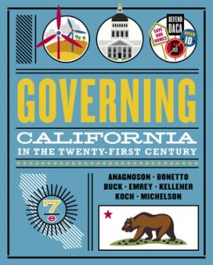 Test-Bank-for-Governing-California-in-the-Twenty-First-Century-7th-Edition-by-J.-Theodore-Anagnoson-ISBN-9780393696097-241x300