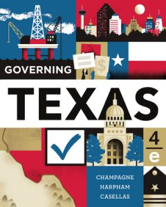 Test-Bank-for-Governing-Texas-4th-Edition-by-Anthony-Champagne-Edward-J-Harpham-Jason-P-Casellas-ISBN-9780393696103-240x300