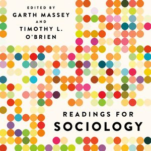Test-Bank-for-Readings-for-Sociology-9th-Edition-by-Garth-Massey-ISBN-9780393674316