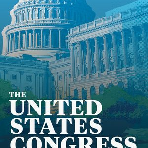 Test-Bank-for-The-United-States-Congress-1st-Edition-by-Charles-R-Shipan-E.-Scott-AdlerJeffery-A-Jenkins-ISBN-9780393680171