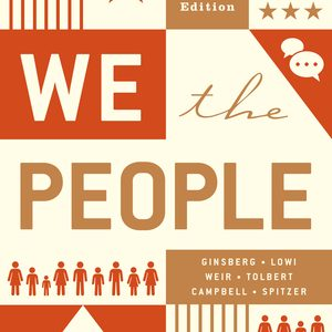 Test-Bank-for-The-We-the-People-Essentials-12th-Edition-by-Benjamin-GinsbergTheodore-J-Lowi-Margaret-Weir-Caroline-J-Tolbert-Andrea-L-Campbell-ISBN-9780393696134