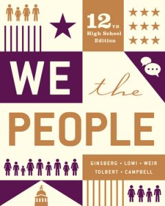 Test-Bank-for-The-We-the-People-Essentials-12th-High-School-Edition-by-Benjamin-GinsbergTheodore-J-Lowi-Margaret-Weir-Caroline-J-Tolbert-Andrea-L-Campbell-ISBN-9780393417302-240x300