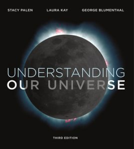 Test Bank for Understanding Our Universe 3rd Edition by Palen