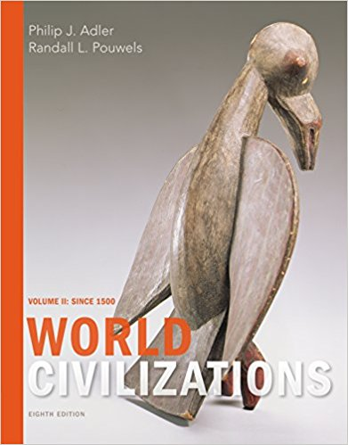 Test-bank-for-World-Civilizations-8th-Edition-.