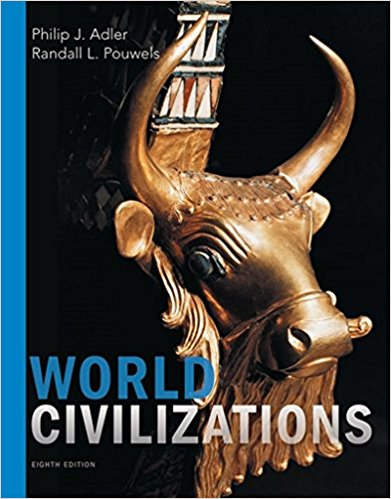 Test-bank-for-World-Civilizations-8th-Edition-P