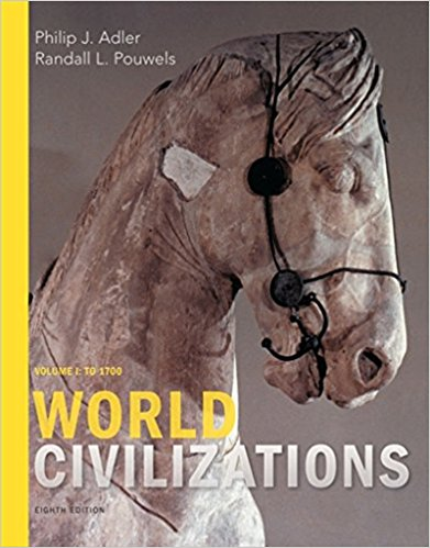 Test-bank-for-World-Civilizations-8th-Edition
